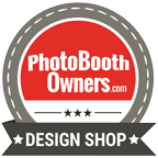 700+ Amazing Photo Booth Templates Design by PBO Shop