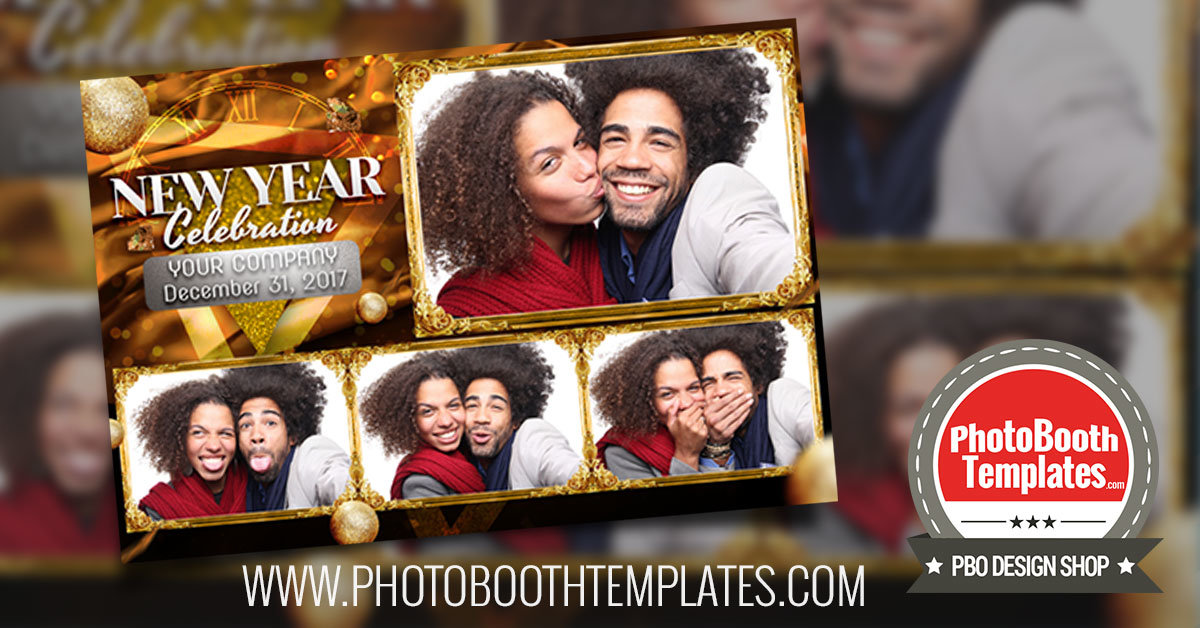 19 new photo booth templates released pbo design shop